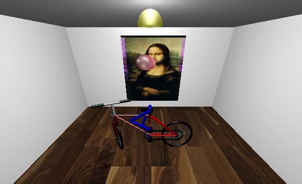 cycle3